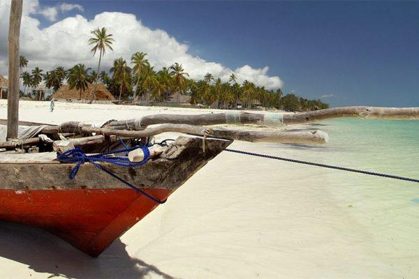 visit taznania zanzibar island