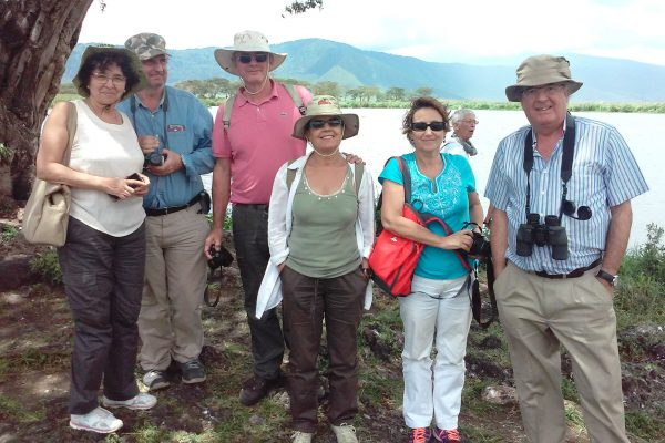 Tour-Tanzania-With-affordable-tour-company