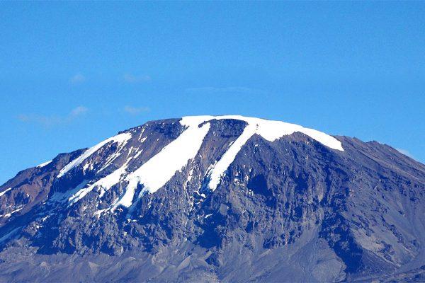 kilimanjaro trek in tanzania